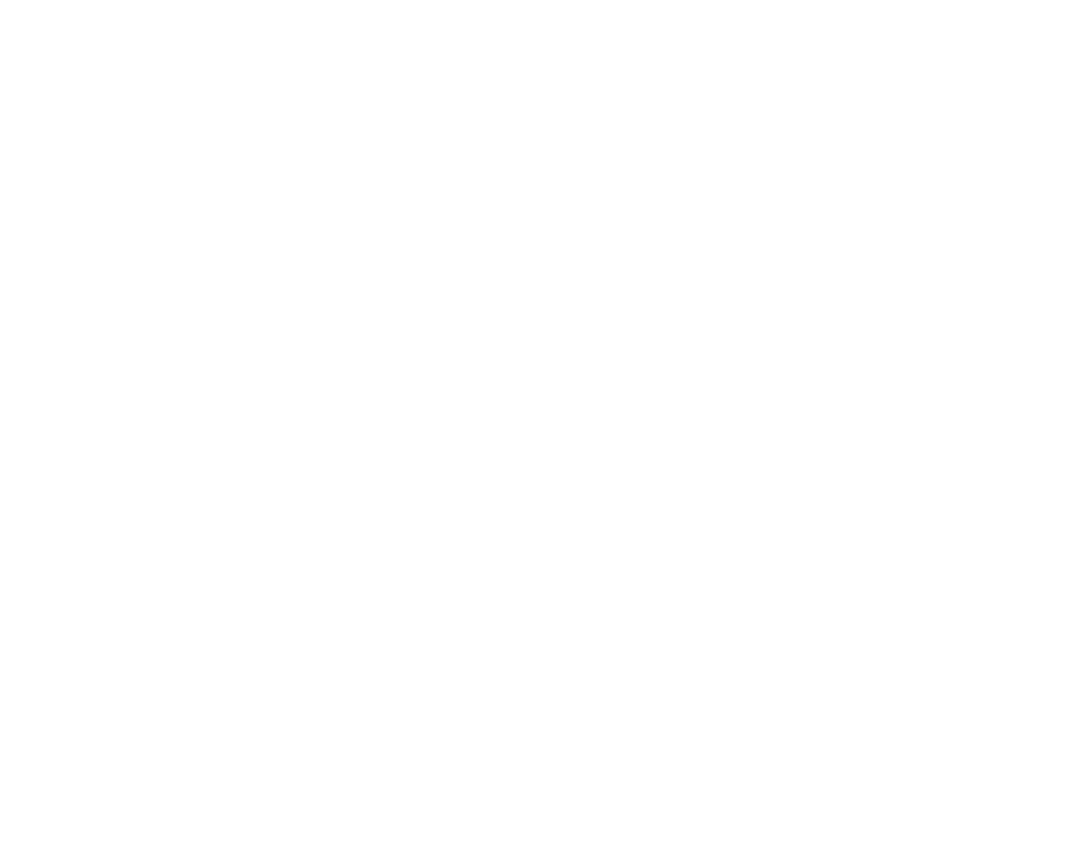 MML – Memphis Production
